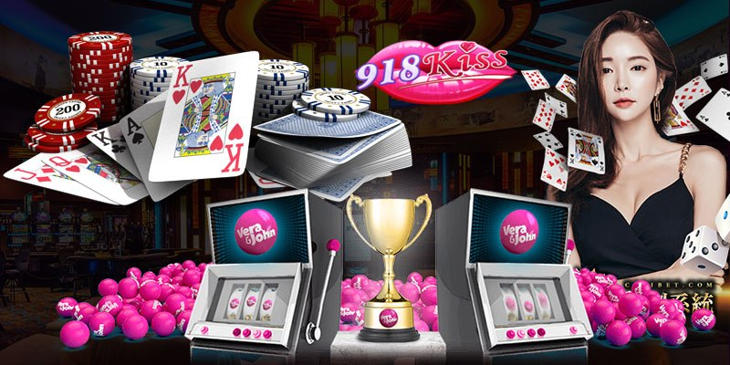 Online-bingo: The Technology Behind Wagering That's Online