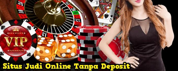 Authorized PA Online Slots: The Best Way To Play Slots In PA