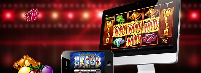 5 Top Casino Gambling Tips And Strategies