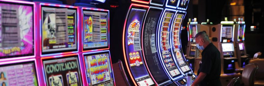 Live Roulette Online ▶ Play At Live Roulette Casino