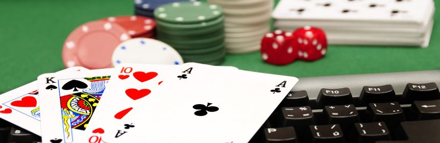 Would Precognition Predict Gambling & Casino Games?