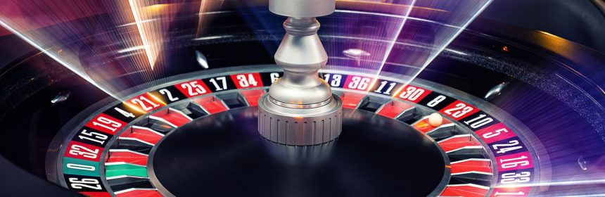 Frequent Mistake Of Texas Holdem Players