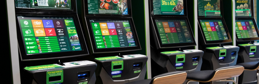 Online Slots - Best Real Cash Slots Sites & Casinos 2020