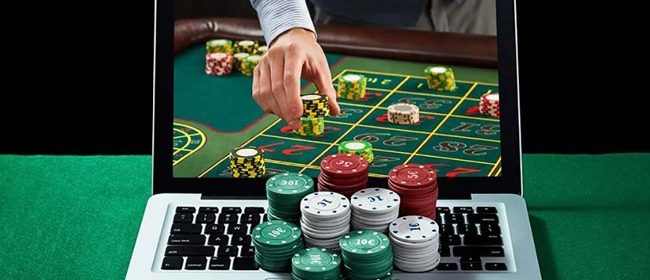 Poker and Wins for You: The Best Deals