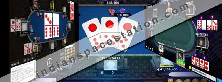 Online Casinos -The Top 100 Canadian Online Casinos 2020