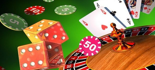 Methods Utilized In The Most Effective Roulette System