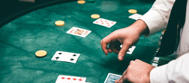 Greatest USA Online Poker Rooms Of 2020