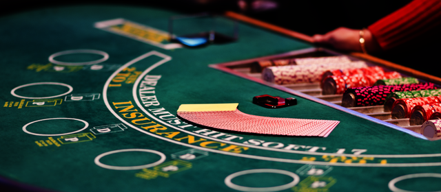 6 Easy Tips To Tailor Your Casino Poker Chips Betting