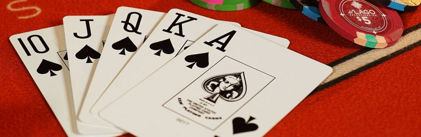 Inquiries You Required To Ask Concerning Online Casino