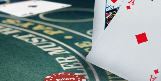 What Is So Interesting Concerning Casino Poker?