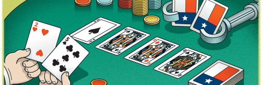 First Begin Online Gambling As A Result Of Scientific Research