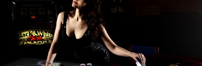 What Make Casino Do Not Need You To Know