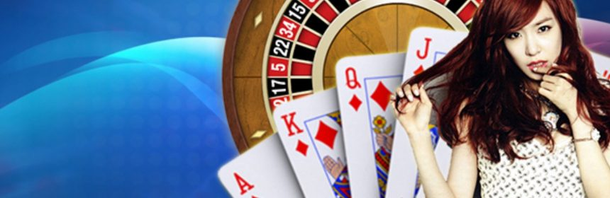 The A - Z Of Online Poker