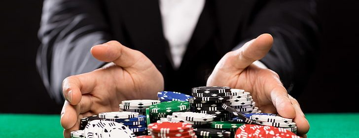 Being A Star In Your Trade Is A Matter Of Casino
