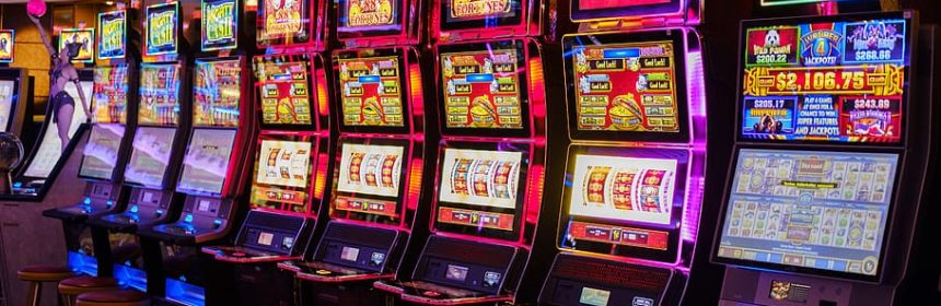 The perfect Advice You Could Ever Get About Gambling