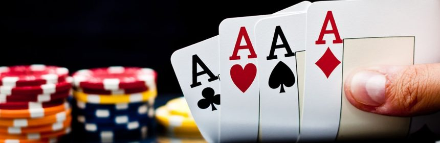 Top Online Casino Choices