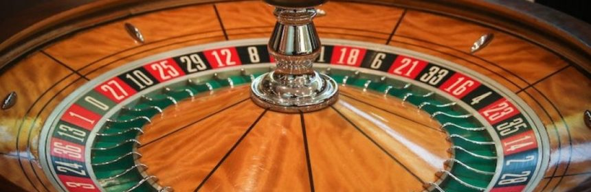 Figuring Out These Secrets Will Make Your Casino Look Amazing